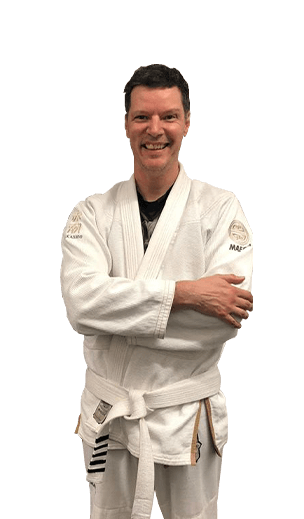 Karate Taekwondo Cardio Fitness Martial Arts