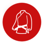 begin martial arts